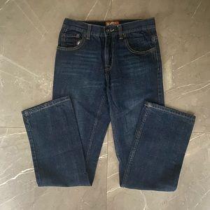 $ drop! Old Navy Boy's Skinny Jeans